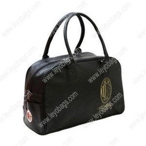 PU Leather Duffle Bag Waterproof (TB121006)