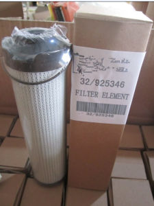 Jcb Filter Element 32/925346 pictures & photos