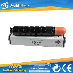 Top Quality Toner Cartridge for Canon (NPG51/GPR35/C-EXV33) pictures & photos