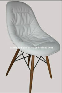 Leisure Chair (SM-5171)
