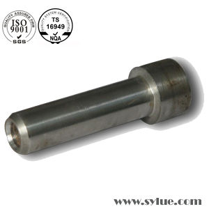 Cardan Shaft for Agricultural Machinery pictures & photos