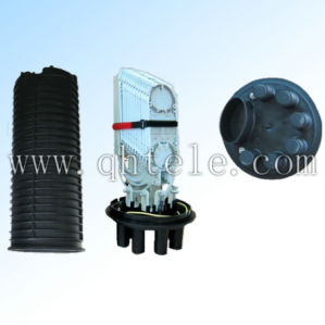 Fosc Gjs03 M Dome Type Optic Cable Splice Closure pictures & photos