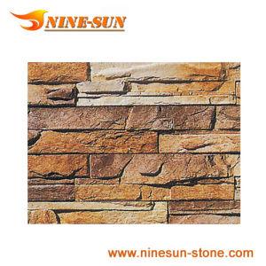 China Wall Cladding Exterior Stone Cladding China Exterior Stone Cladding External Stone Cladding