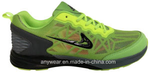 Men Running Shoes Sports Shoes (815-7747) pictures & photos