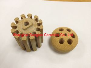 Ceramic Bobbin Core pictures & photos