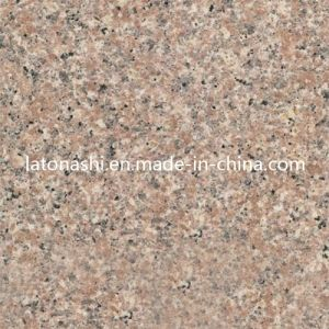 Discount Price Polished Multi-Color Granite Stone Tile for Floor, Wall pictures & photos