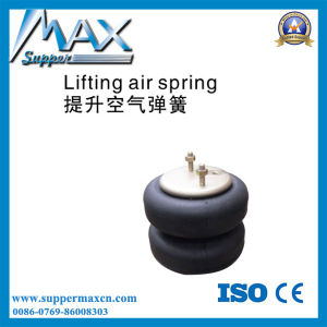 High Quality Lefting Air Spring for Semitrailer/Trailer/Truck pictures & photos