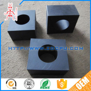 Low Price Different Sizes Rubber Sleeves for Pipe pictures & photos