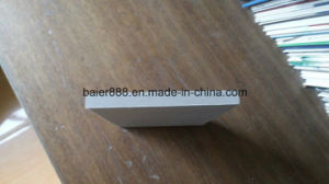 Water-Proof Calcium Silicate Board pictures & photos