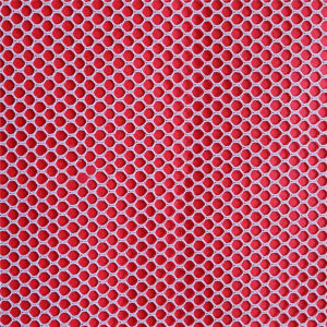 2014 Fashion Nylon Polyster Water Proof Mesh Fabric (M1006) pictures & photos