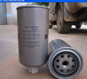 Fuel Filter 2992662 for Iveco Truck pictures & photos