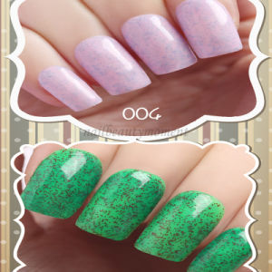 Soak off Manicure Beauty UV Gel Polish Kit (UG27) pictures & photos