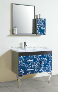 Bathroom Cabinet (A-2807)