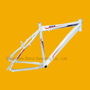 Bike Frame, Bicycle Frame for Sale Tim-Afm003 pictures & photos