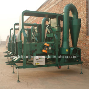 Seed Grain Small Agricultural Machinery pictures & photos