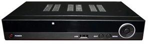HD DVB-T2 Set-Top Box with Mstar7816+ Nmi120