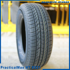 New Germany Technology PCR Tyre Car Tyres175/65/R14 pictures & photos