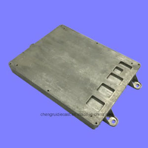 Die Casting Part for Controller pictures & photos