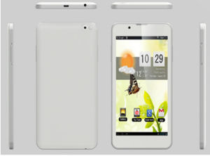 6 Inch Phone Tablet