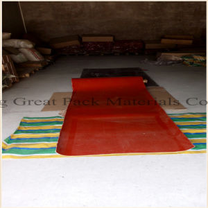 Fireproof Cloth Fire Blanket pictures & photos