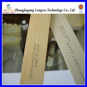 PVC Edge Banding pictures & photos