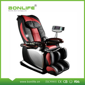 Reflexology Portable Massage Chairs pictures & photos