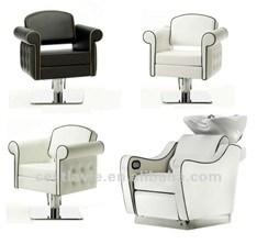Modern Salon Equipment