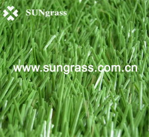 Sports or Football Artificial Lawn Carpet (SUNJ-AL00003) pictures & photos