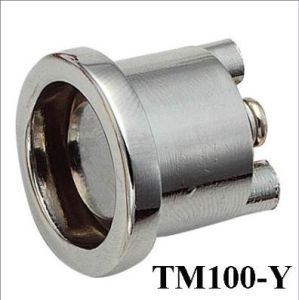 Small TM Card Intelligent Drawer Lock (TM-100Y) pictures & photos