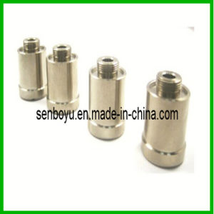 CNC Machining Parts Which Made in China (P064) pictures & photos