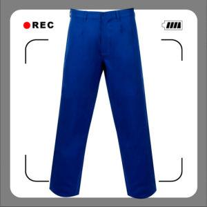 Mens Comfortable Six Pocket Pants pictures & photos
