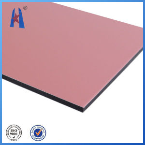 Good Aluminium Composite Panel pictures & photos