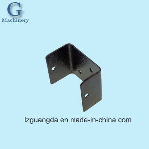 Auto Stamping Punching Parts pictures & photos