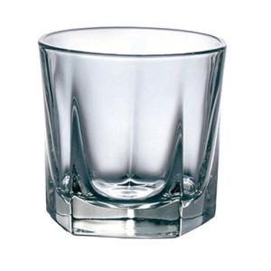 260ml Drinking Glassware / Whiskey Tumbler