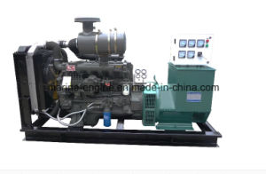 150kVA/120kw Weichai Diesel Marine Generator with  Wp6CD152e200 Engine pictures & photos