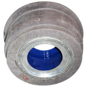 Flap Wheel - 10