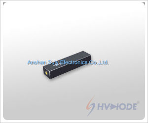 Hvp Series High Voltage Rectifier Silicon Stack Manufacturer pictures & photos
