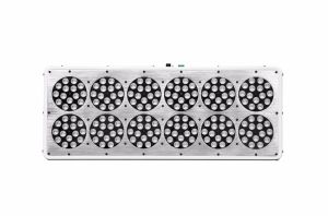 Apollo 12 Dimmable LED Grow Light 540W Growing Lights pictures & photos