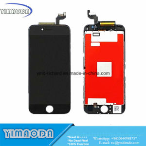 Mobile Phone Accessories LCD for iPhone 6s Plus Touch Screen pictures & photos