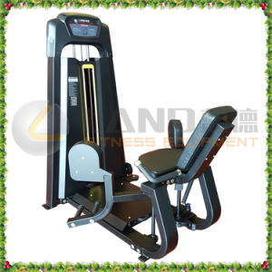 Commercial Fitness Equipment/Gym Equipment/Abductor Ld-9021