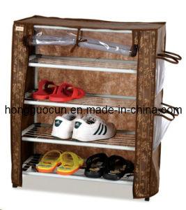 Shoe Rack R70403