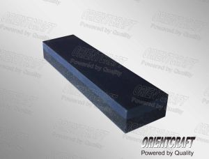 Copy Silicon Carbide Stone (310.00)
