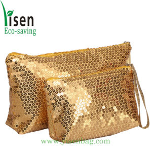 Fashion Design Cosmetic Bag for Travel (YSCOSB00-123) pictures & photos