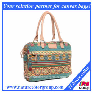 Fashion Computer Handbag Laptop Bag (CBH-001) pictures & photos