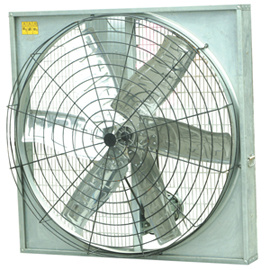Centrifugal System Exhaust Fan for Livestock Farm pictures & photos