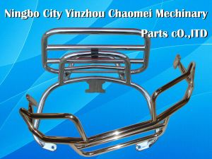Steel Welding Frame / Bracket