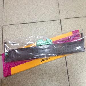 Genuine Toner Cartridge Oliveeti B0375 (PR9 / PR2810 / PR24) Ribbon pictures & photos