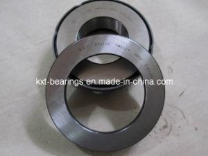 SKF NSK NTN Koyo 29416 Thrust Roller Bearings 29410 29412 29413 29415 29418 29420 pictures & photos