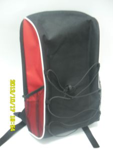 Promotion Backpack (XYB1263)