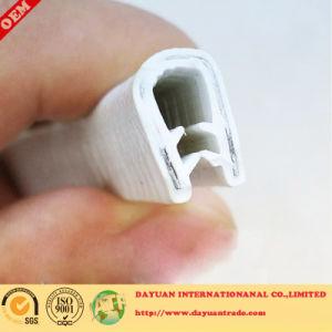 PVC Edge Sealing Strip for Car Door pictures & photos